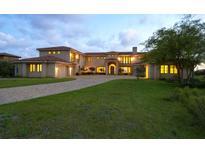 View 8129 Via Luna Rancho Santa Fe CA