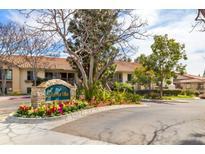 View 12570 Carmel Creek Rd # 88 San Diego CA