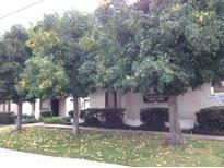 View 6765 Amherst St # D San Diego CA