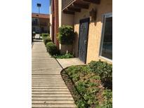 View 482 S Anza St El Cajon CA