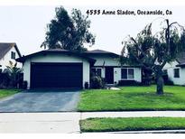 View 4533 Anne Sladon St Oceanside CA