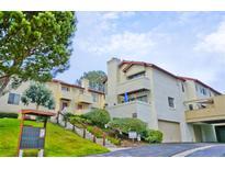 View 6655 Canyon Rim Row # 211 San Diego CA