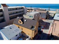 View 724 Redondo Ct San Diego CA