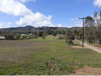 View 835 Country Club Dr # 39 Escondido CA