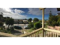 View 1280 Archer St San Diego CA