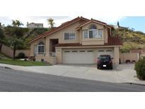 View 470 Cherry Hills Ln Bonita CA