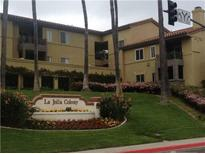 View 7425 Charmant Dr # 2711 San Diego CA