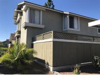 View 6808 Panamint Row # 4 San Diego CA