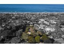 View 422 Culebra Del Mar CA