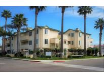 View 207 Elkwood Ave # 11 Imperial Beach CA