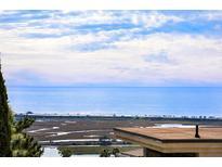 View 12929 Via Latina Del Mar CA