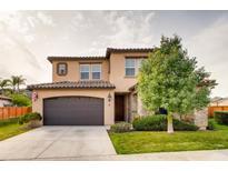 View 860 Rancho Terrace Ct El Cajon CA