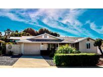 View 12035 Callado Rd Rancho Bernardo CA