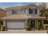 View 9925 Fieldthorn St San Diego CA