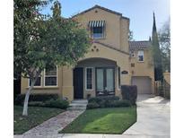 View 10109 Prairie Fawn Dr San Diego CA