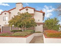View 4752 Hawley Blvd # 3 San Diego CA