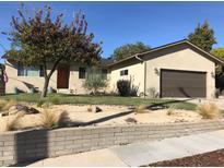 View 7940 El Paso St La Mesa CA