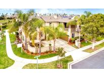 View 620 Sand Shell Ave Carlsbad CA