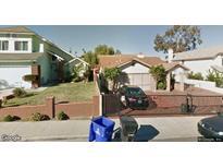 View 352 Winewood St San Diego CA