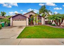 View 6757 El Banquero Pl San Diego CA