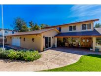 View 4806 Whippoorwill Ln Bonita CA