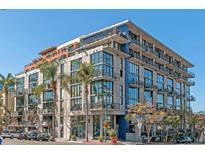 View 1780 Kettner Blvd # 516 San Diego CA