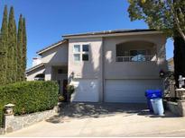 View 11032 Ipai Ct San Diego CA