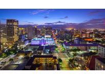 View 801 Ash St # 1901 San Diego CA