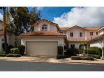 View 16152 Avenida Venusto 5 San Diego CA