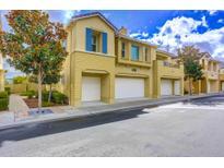 View 14103 Brent Wilsey Pl # 2 San Diego CA