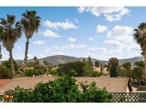 View 1737 Anza Ave Vista CA