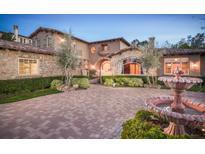 View 6641 Calle Ponte Bella Rancho Santa Fe CA