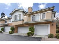 View 11915 Tivoli Park Row # 2 San Diego CA