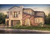 View 3241 Via San Vitale Chula Vista CA
