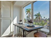 View 3060 6Th Ave # 19 San Diego CA
