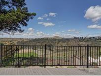 View 12968 Cree Poway CA