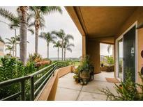 View 4021 Canario # 133 Carlsbad CA