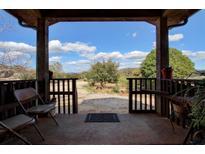 View 26753 Littlepage Ln Ramona CA