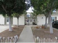 View 4036 Shasta St # 9 San Diego CA