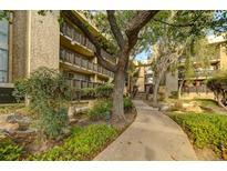View 6202 Friars Rd # 215 San Diego CA