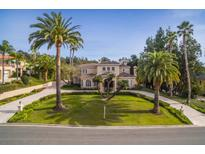 View 17770 Calle Mayor # 381 Rancho Santa Fe CA