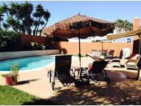 View 6115 Castleton Dr San Diego CA