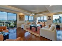 View 3060 6Th Ave # Penthouse #4 San Diego CA