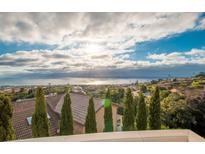 View 5794 La Jolla Mesa La Jolla CA