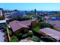 View 47 E H St Encinitas CA