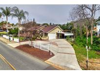 View 9324 Carmichael Dr La Mesa CA
