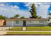View 1379 Max Ave Chula Vista CA