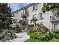 View 2770 2Nd Ave # 307 San Diego CA