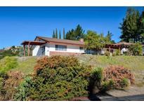 View 28051 Glenmeade Way Escondido CA