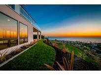 View 850 La Jolla Rancho Rd La Jolla CA